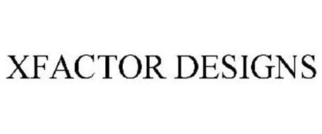 XFACTOR DESIGNS