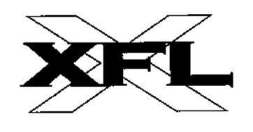 X XFL