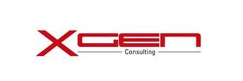 XGEN CONSULTING