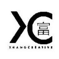 XC XHANG CREATIVE