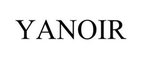 YANOIR