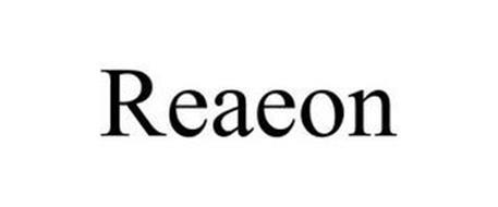 REAEON