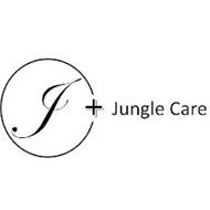 JUNGLE CARE