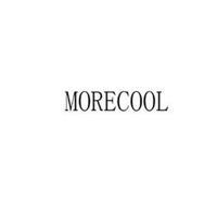 MORECOOL