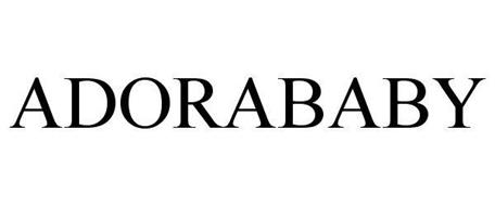 ADORABABY