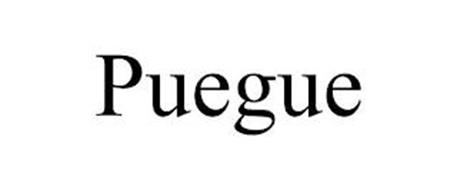 PUEGUE