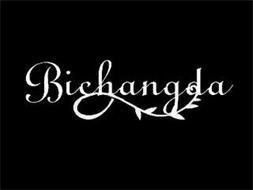 BICHANGDA