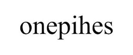 ONEPIHES