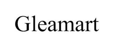 GLEAMART