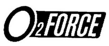 O 2FORCE