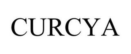CURCYA