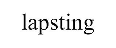 LAPSTING