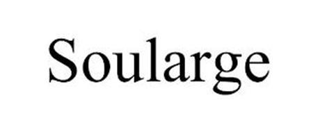 SOULARGE