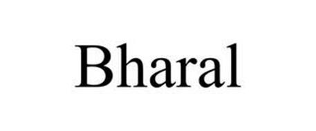 BHARAL