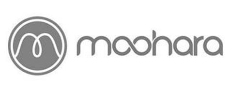 M MOOHARA