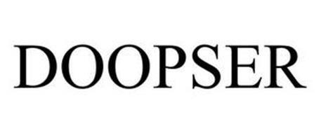 DOOPSER
