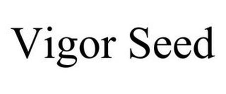 VIGOR SEED