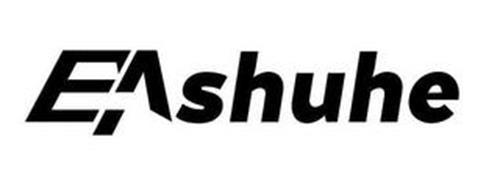 EASHUHE