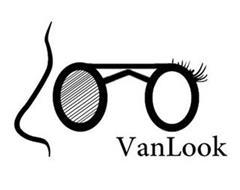 VANLOOK