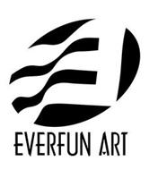 EVERFUN ART