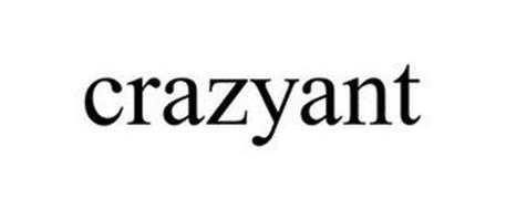 CRAZYANT