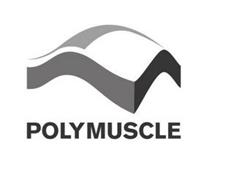 POLYMUSCLE