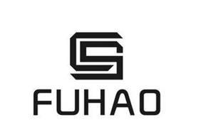 CS FUHAO