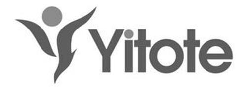 YITOTE