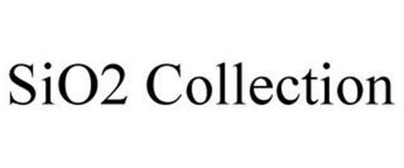 SIO2 COLLECTION