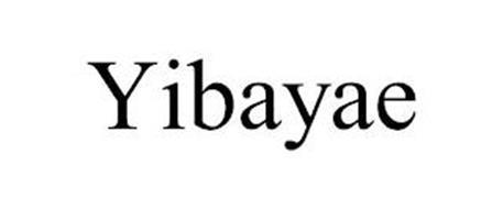 YIBAYAE