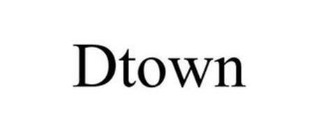DTOWN