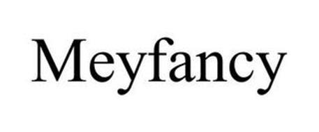 MEYFANCY