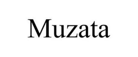 MUZATA