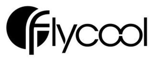 FLYCOOL