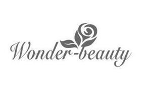 WONDER-BEAUTY