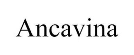 ANCAVINA