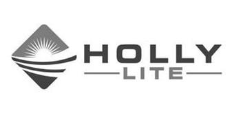 HOLLY LITE