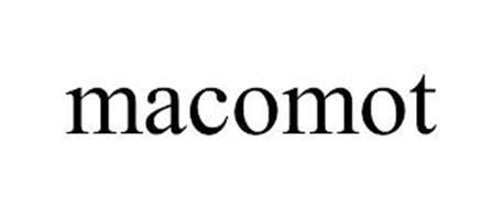 MACOMOT