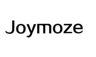 JOYMOZE