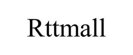 RTTMALL