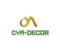 CYA-DECOR