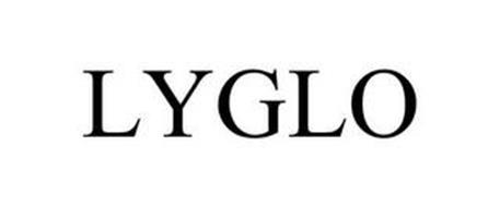 LYGLO