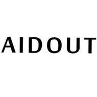 AIDOUT