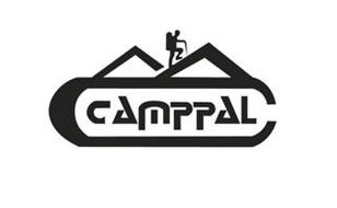 CAMPPAL
