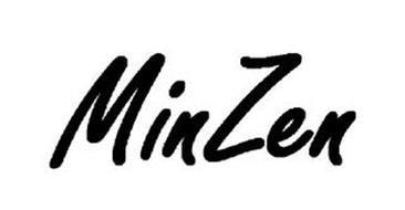 MINZEN