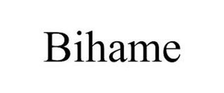 BIHAME