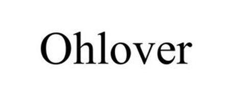 OHLOVER