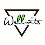WELLWITS