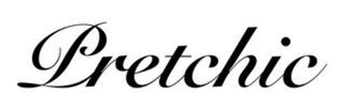 PRETCHIC