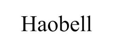 HAOBELL